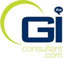 GI Consultant