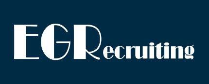 EGRecruiting