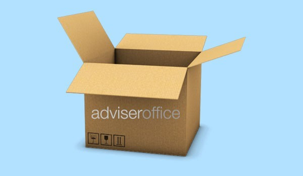 Adviser Office