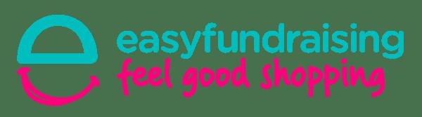 Easyfundraising - Feel good shopping